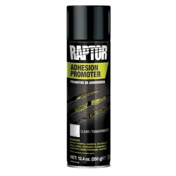 BONDING AGENT RAPTOR SPRAY 450 ml